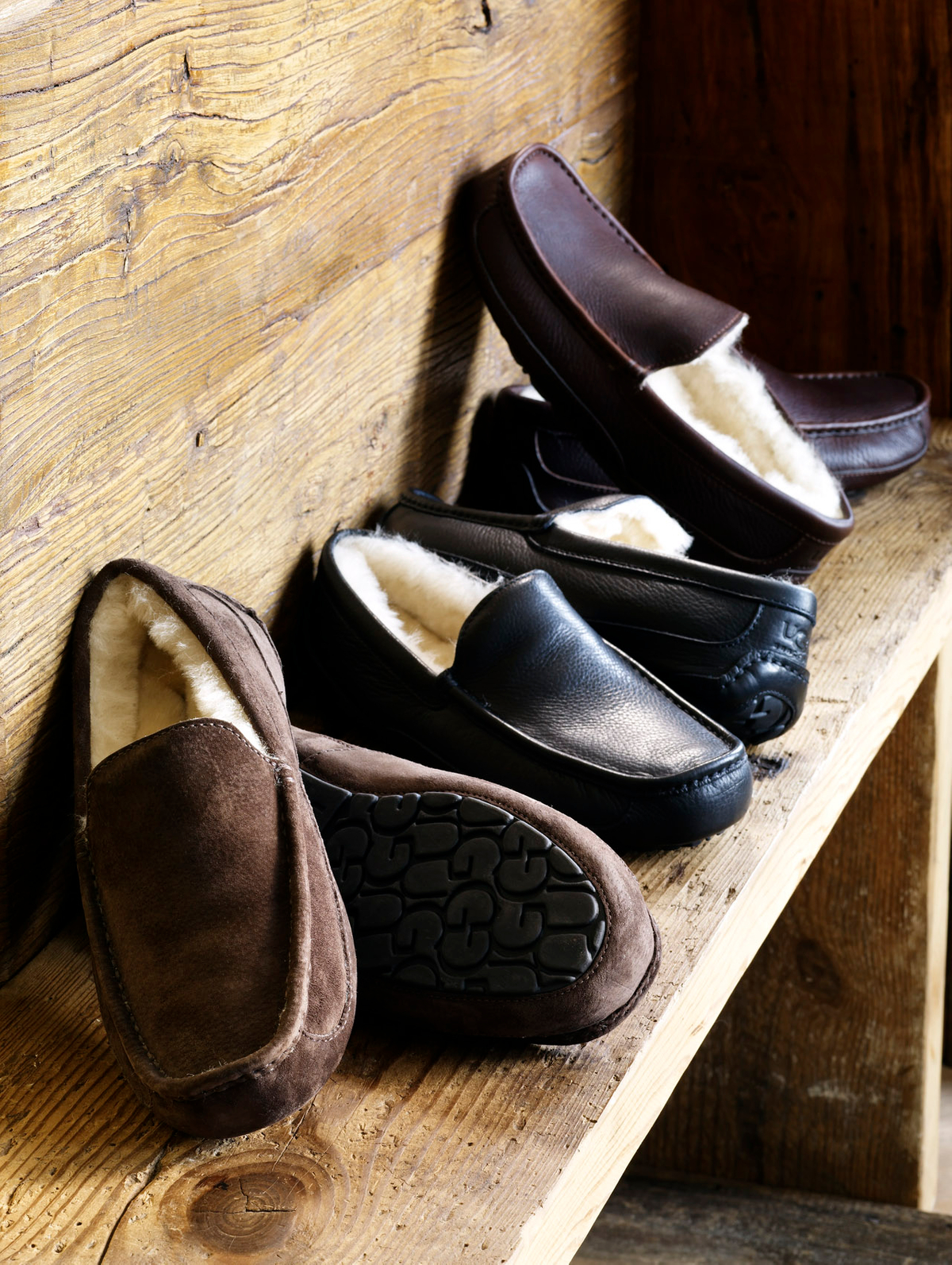 ChristopherWhite_Ugg_Fall_2010_1.jpg