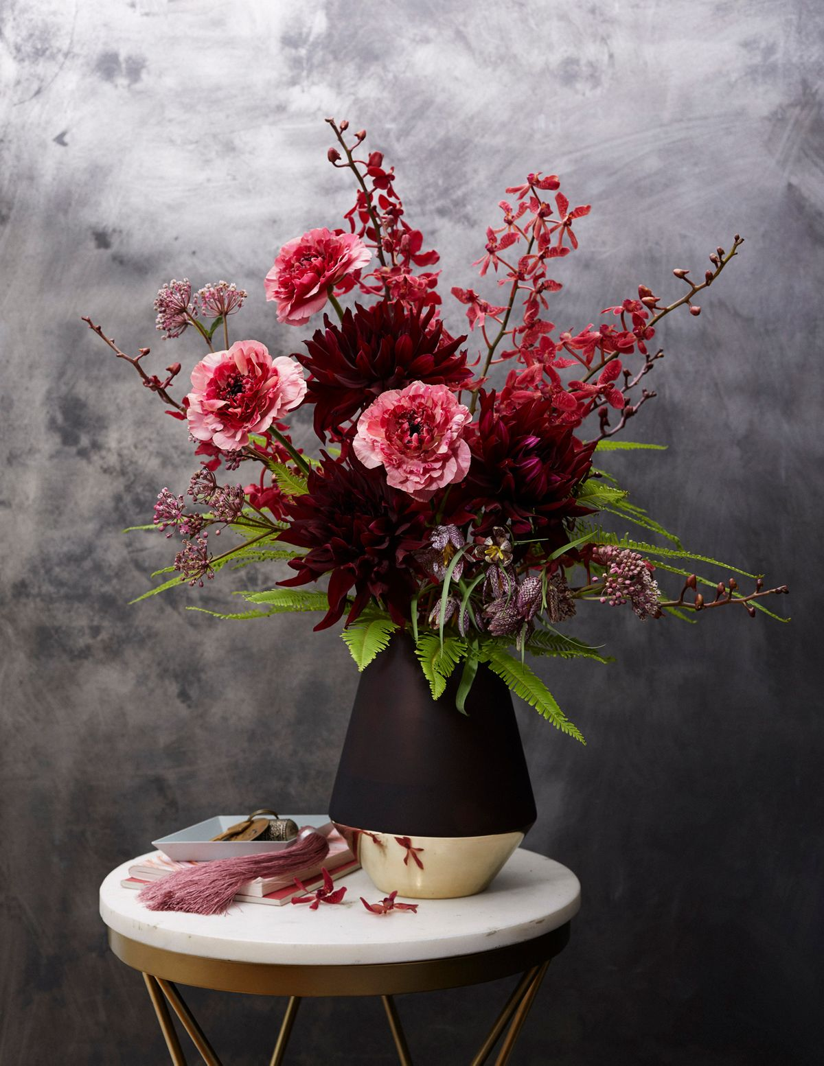 ChristopherWhite_Floral Study_6.jpg