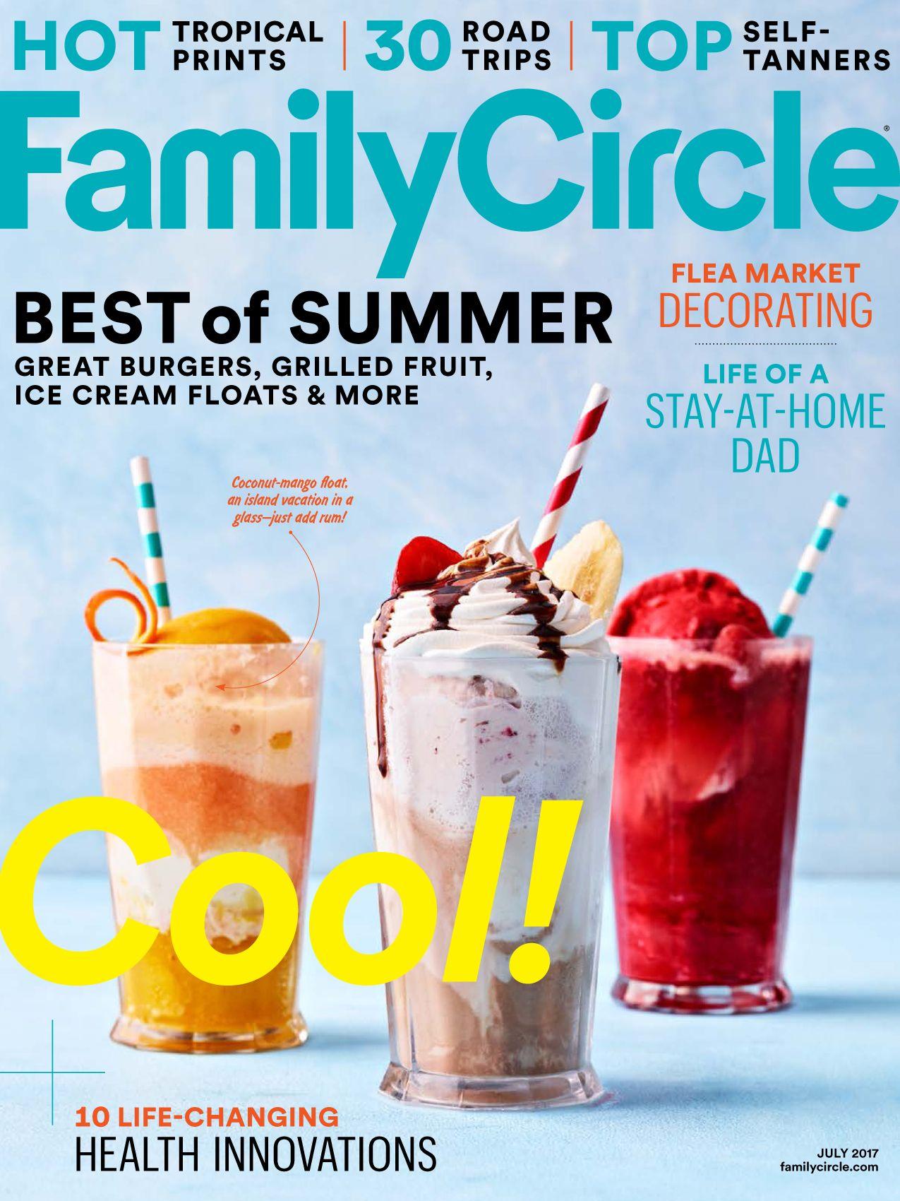Christopehr White-FamilyCircle July2017.jpg