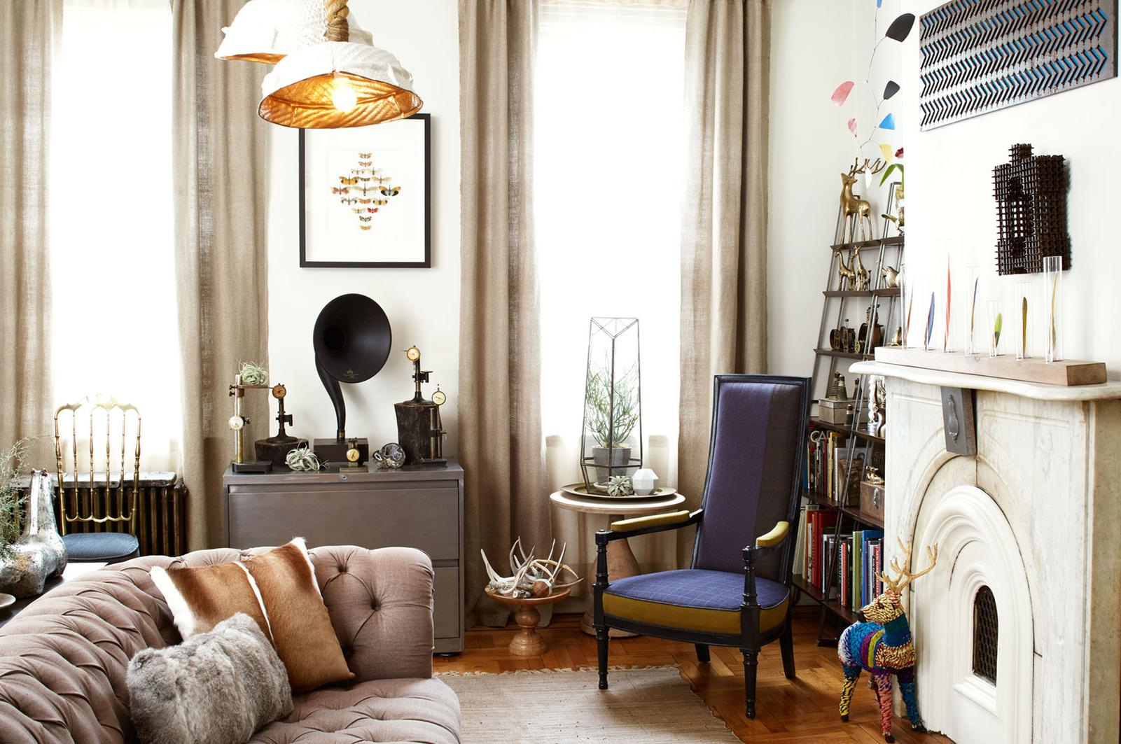 ChristopherWhite_interiors_Home.jpg