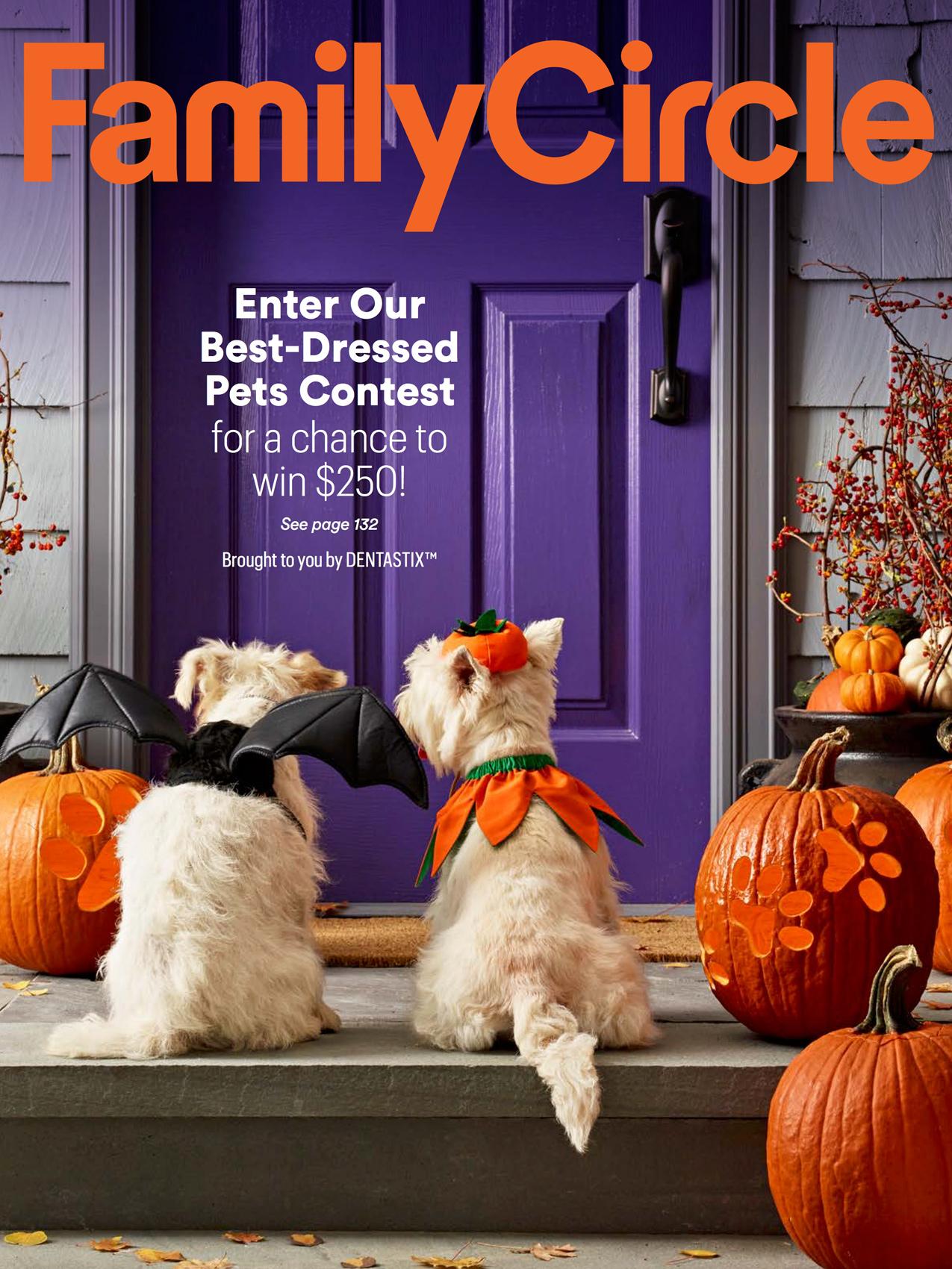 ChristopherWhite_FamilyCircle-October2016_cover-2.jpg