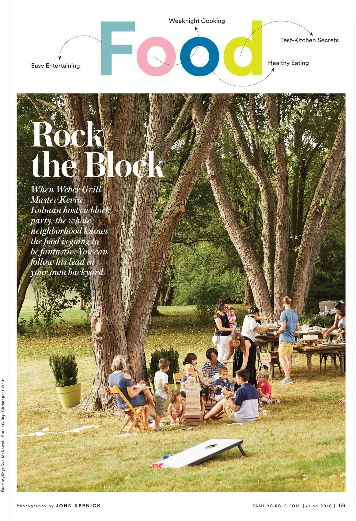 ChristopherWhite_FamilyCircle_June2018_ Block Party-1.jpg