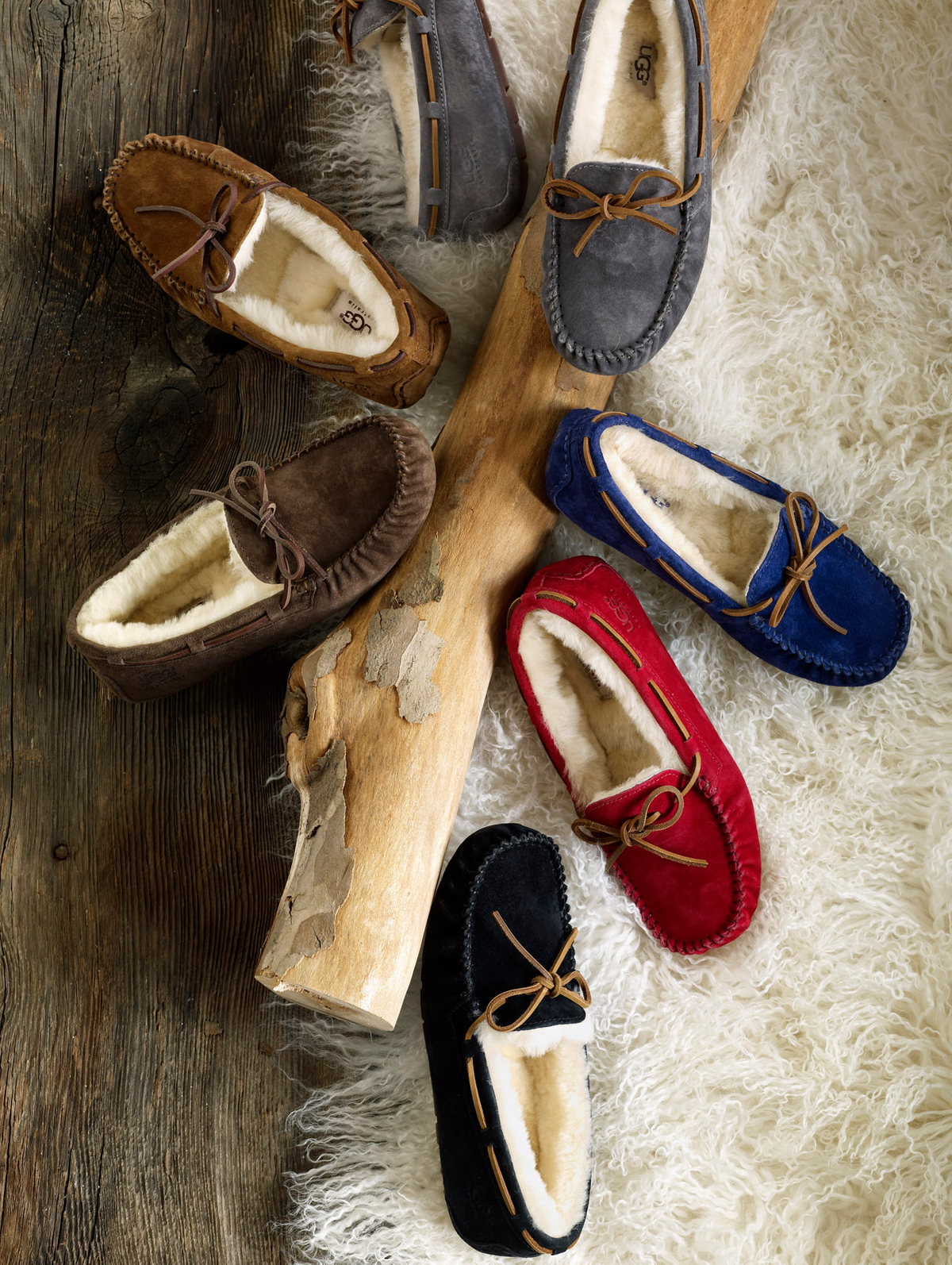 ChristopherWhite_Ugg_Fall_2010_2.jpg