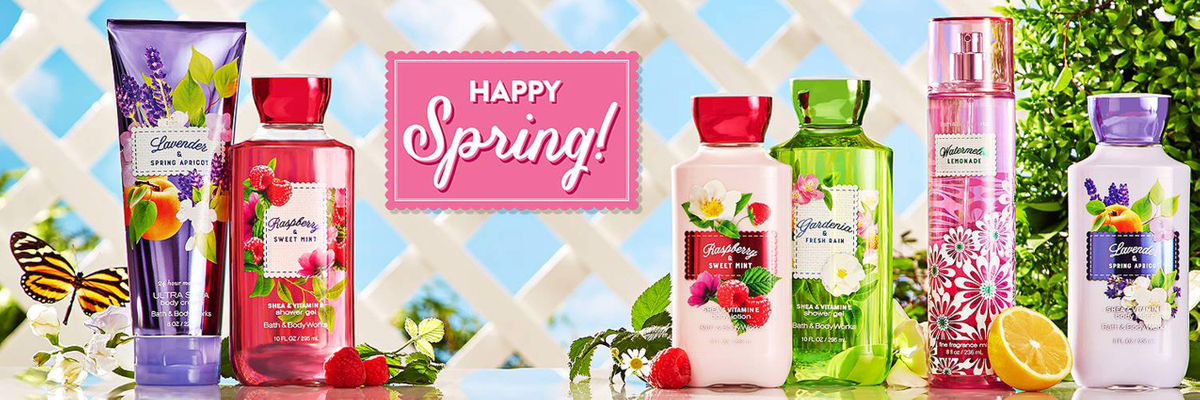 Christopher-White_BathandBodyWorks_Spring2.jpg
