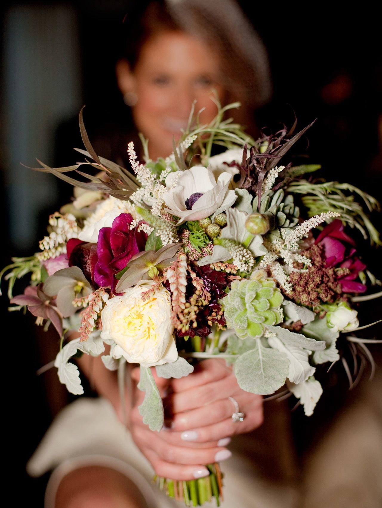 ChristopherWhite_Jordan_wedding_7.jpg