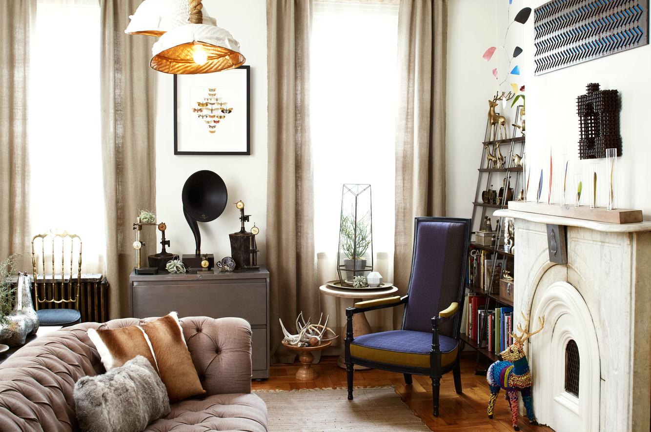 ChristopherWhite-livingroom.jpg