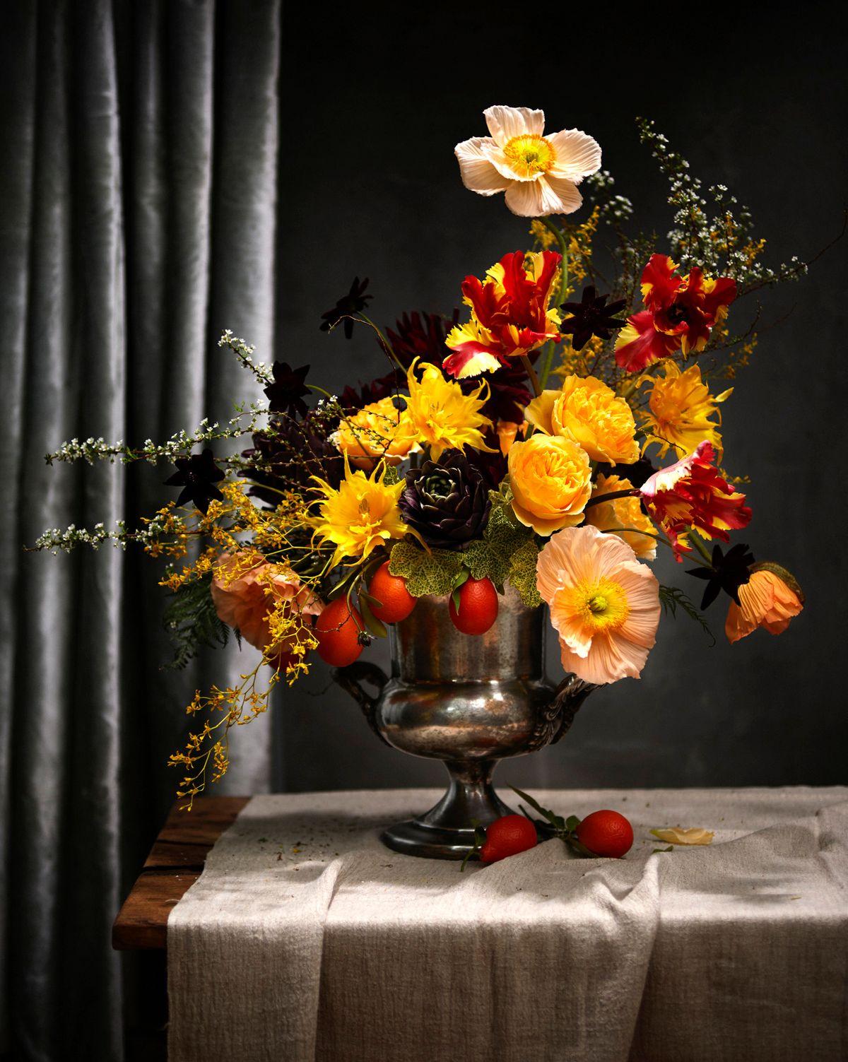 ChristopherWhite_Floral Study_5.jpg