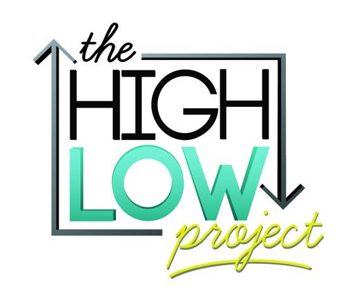 Highlow_small.jpg