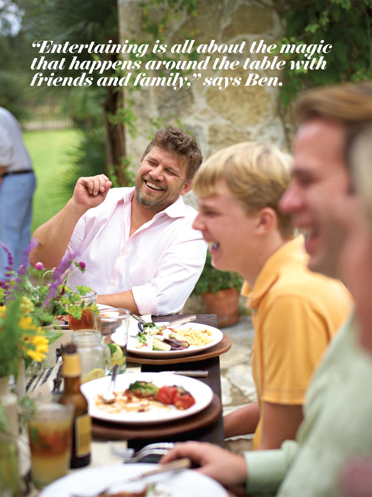 ChristopherWhite-FamilyCircle-BenFord-2.jpg