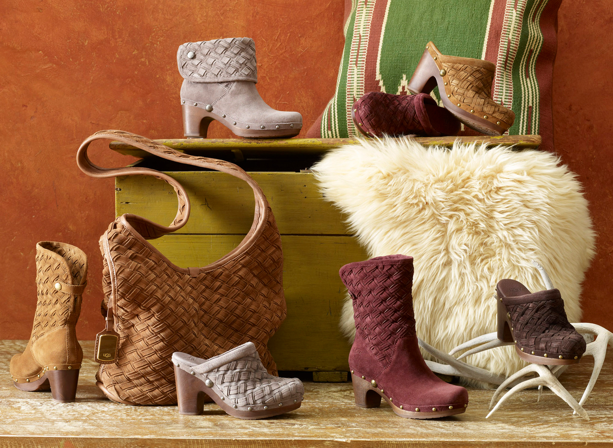 ChristopherWhite_Ugg_Fall_2011_3.jpg