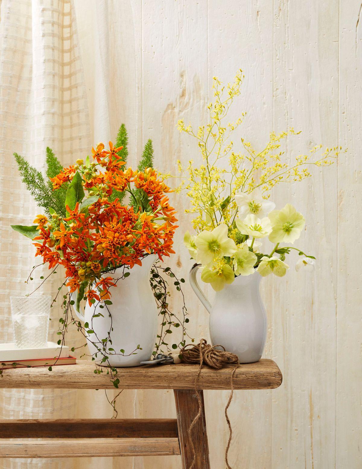 ChristopherWhite_Floral Study_7.jpg