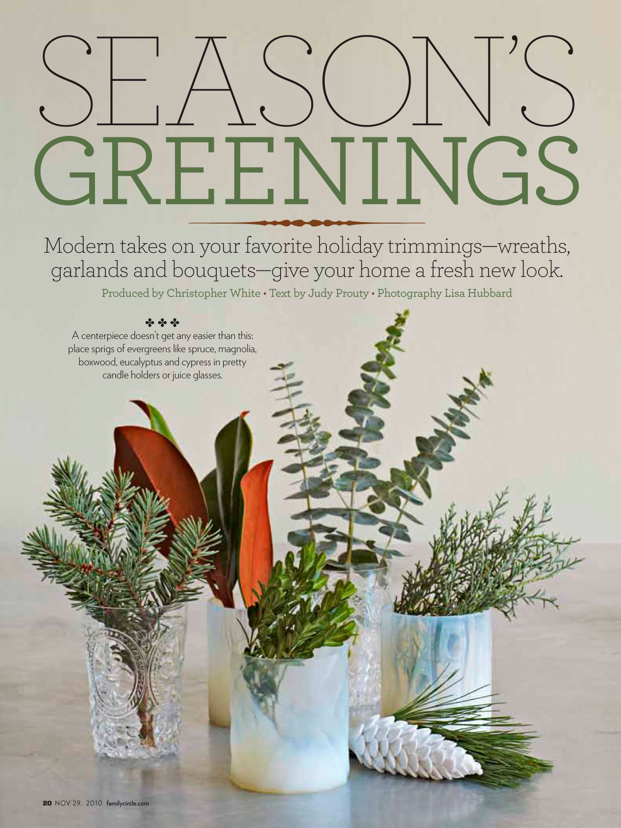 ChristopherWhite-FamilyCircle-Season's-Greenings-1.jpg