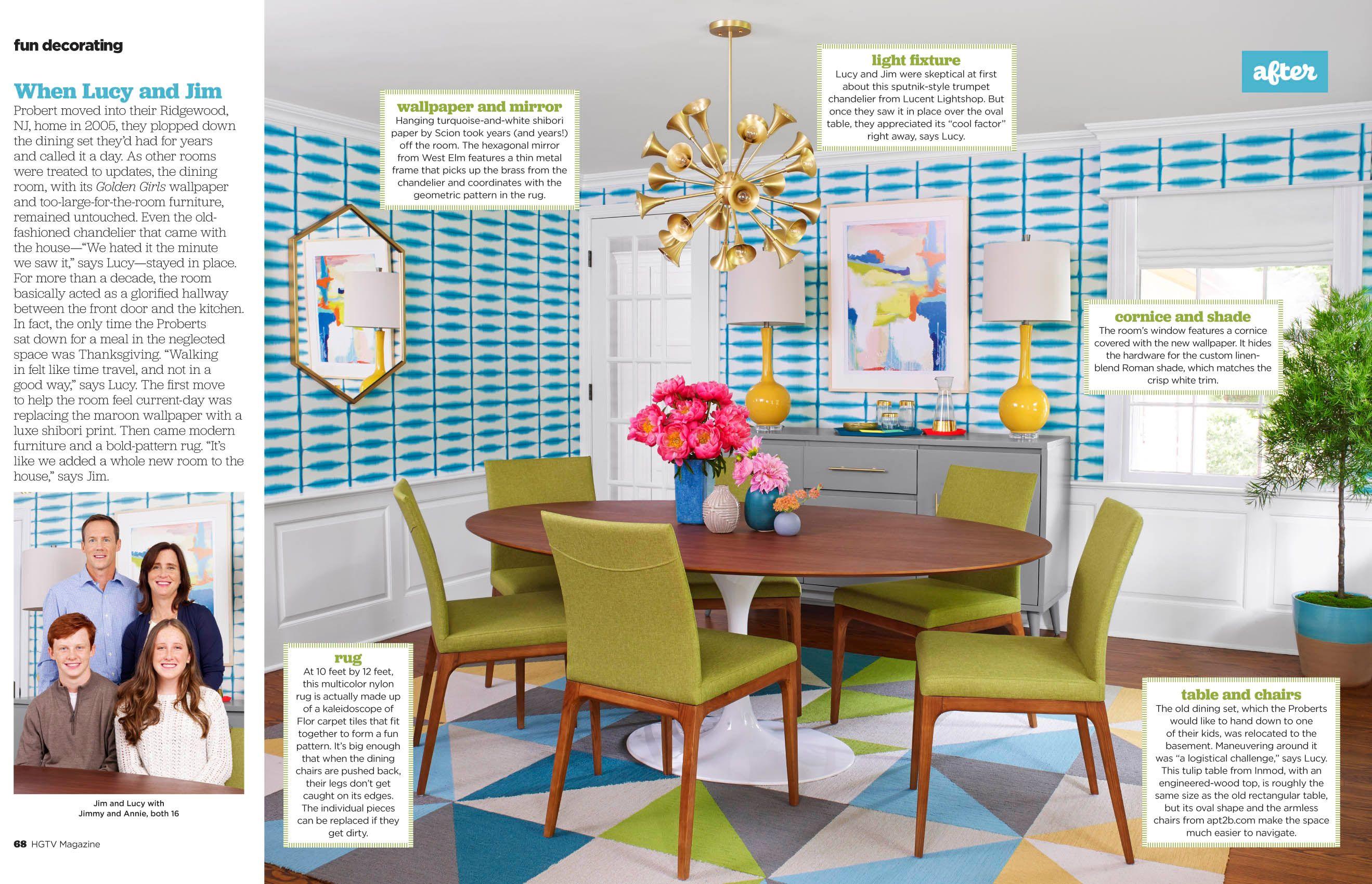 Christopher White- HGTV Magazine-Probert Dining Room-2.jpg