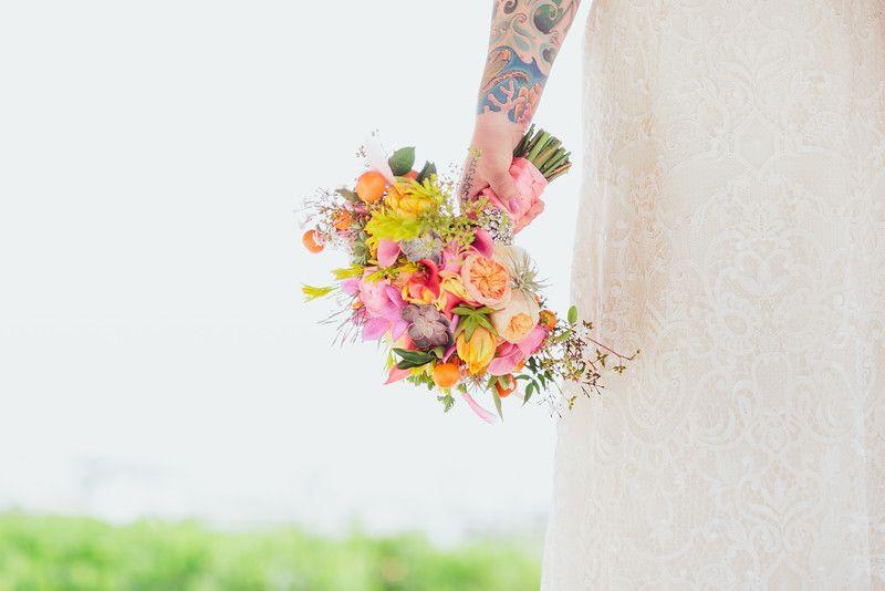 kimi_neil_wedding_0328-L.jpg