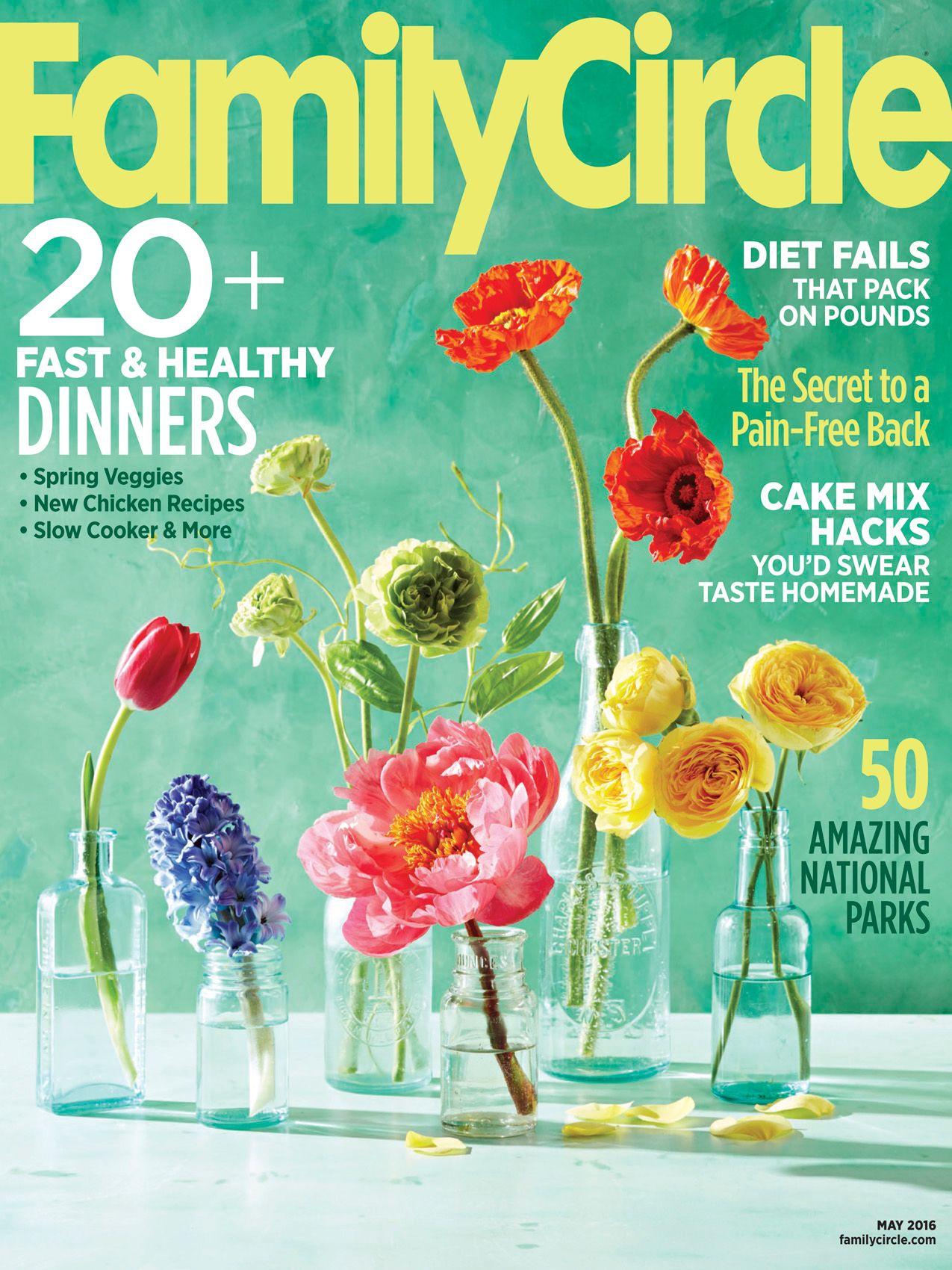 FamilyCircle May2016_Cover.jpg