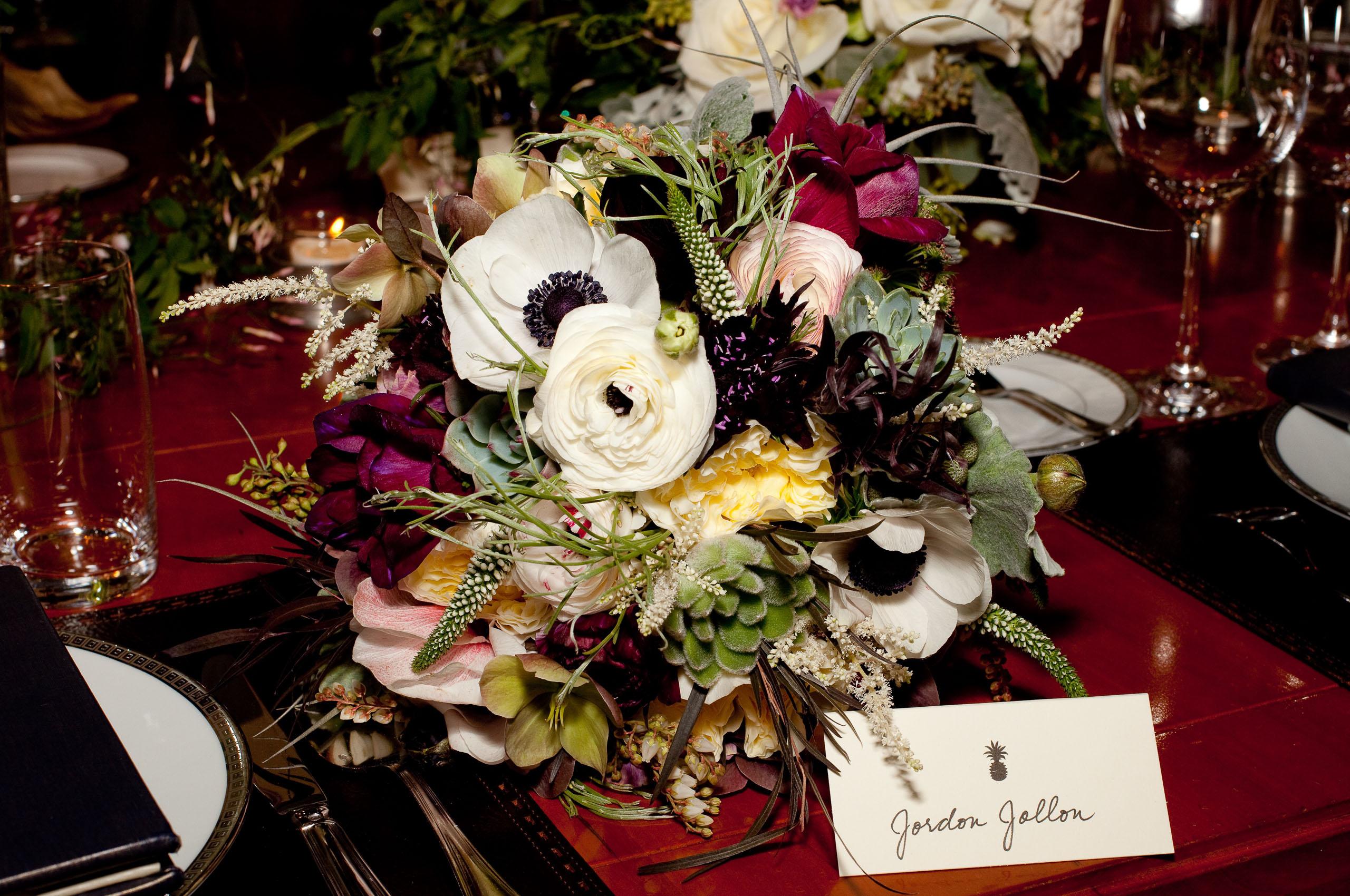 ChristopherWhite_Jordan_wedding_9.jpg