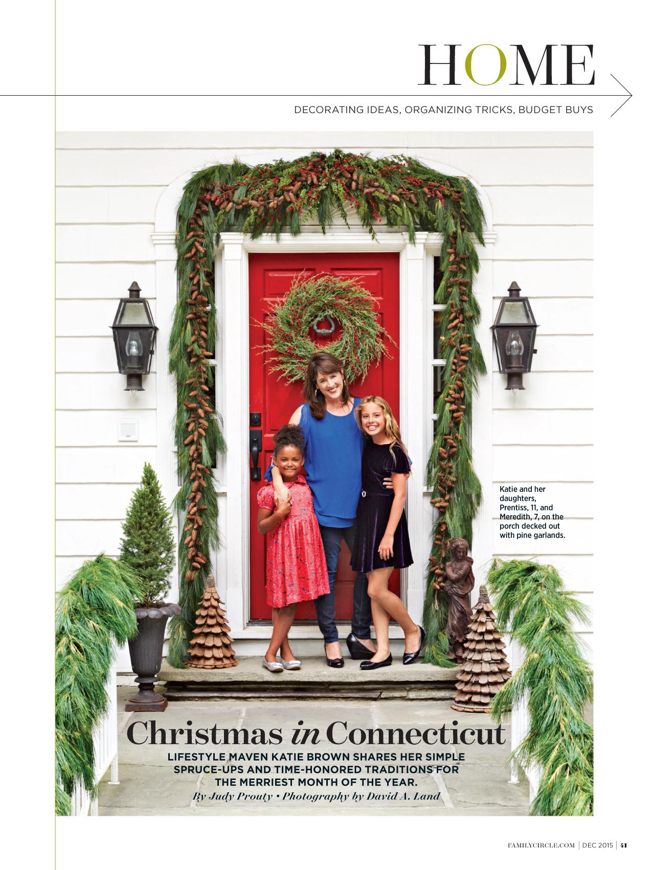ChristopherWhite-FamilyCircle-holiday2015-1.jpg