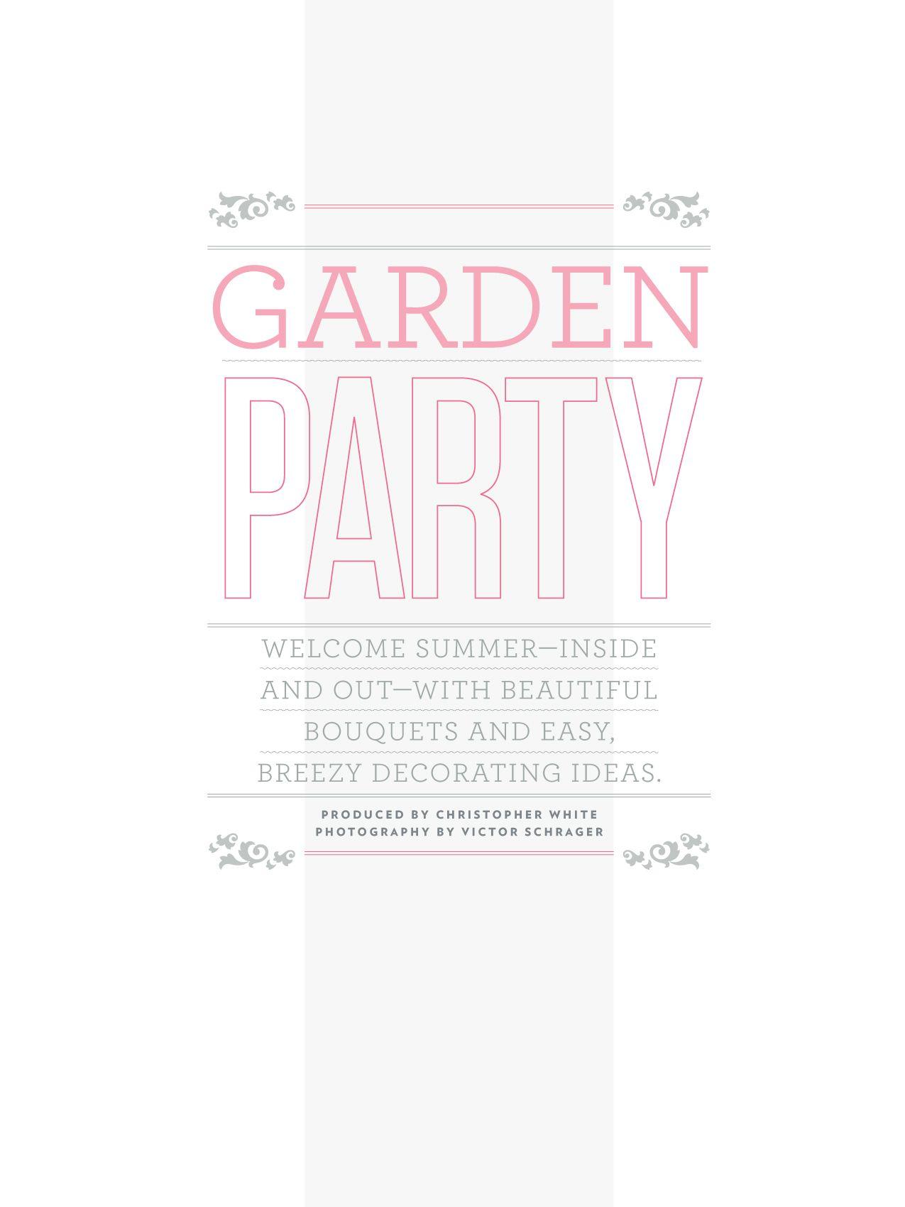 ChristopherWhite-FamilyCircle-garden_party-1.jpg