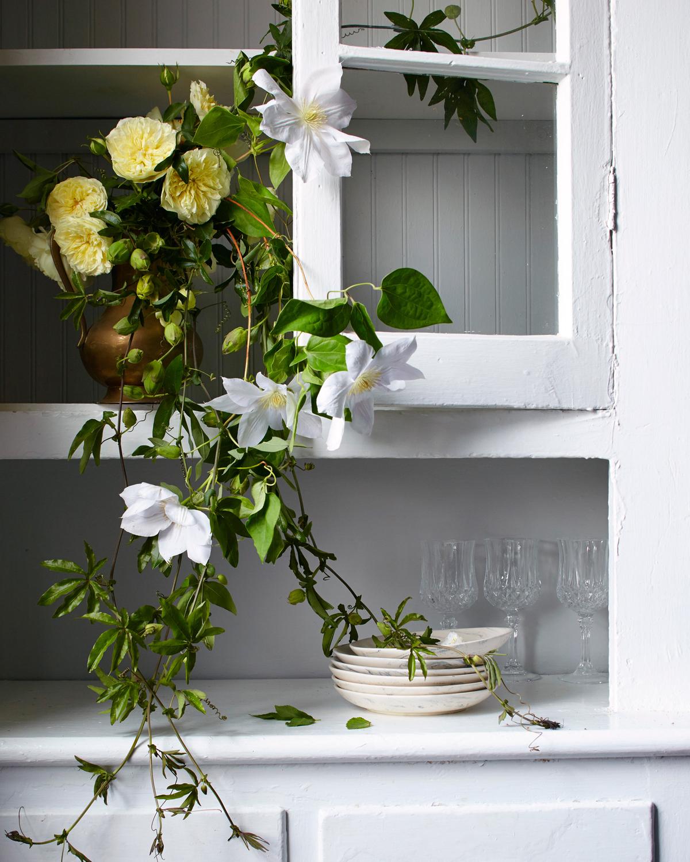 ChristopherWhite_FloralStylist_6.jpg
