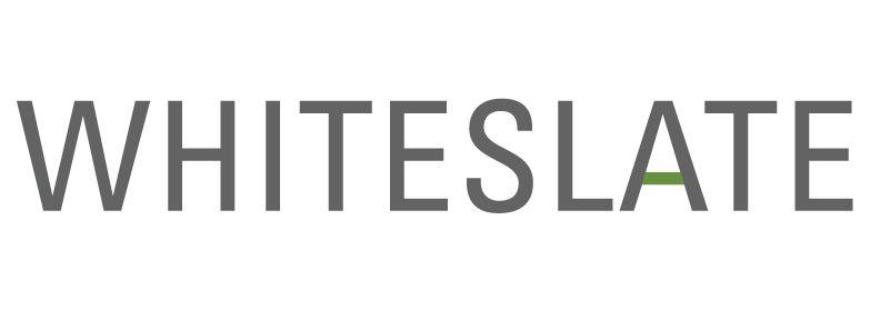 WhiteSlate
