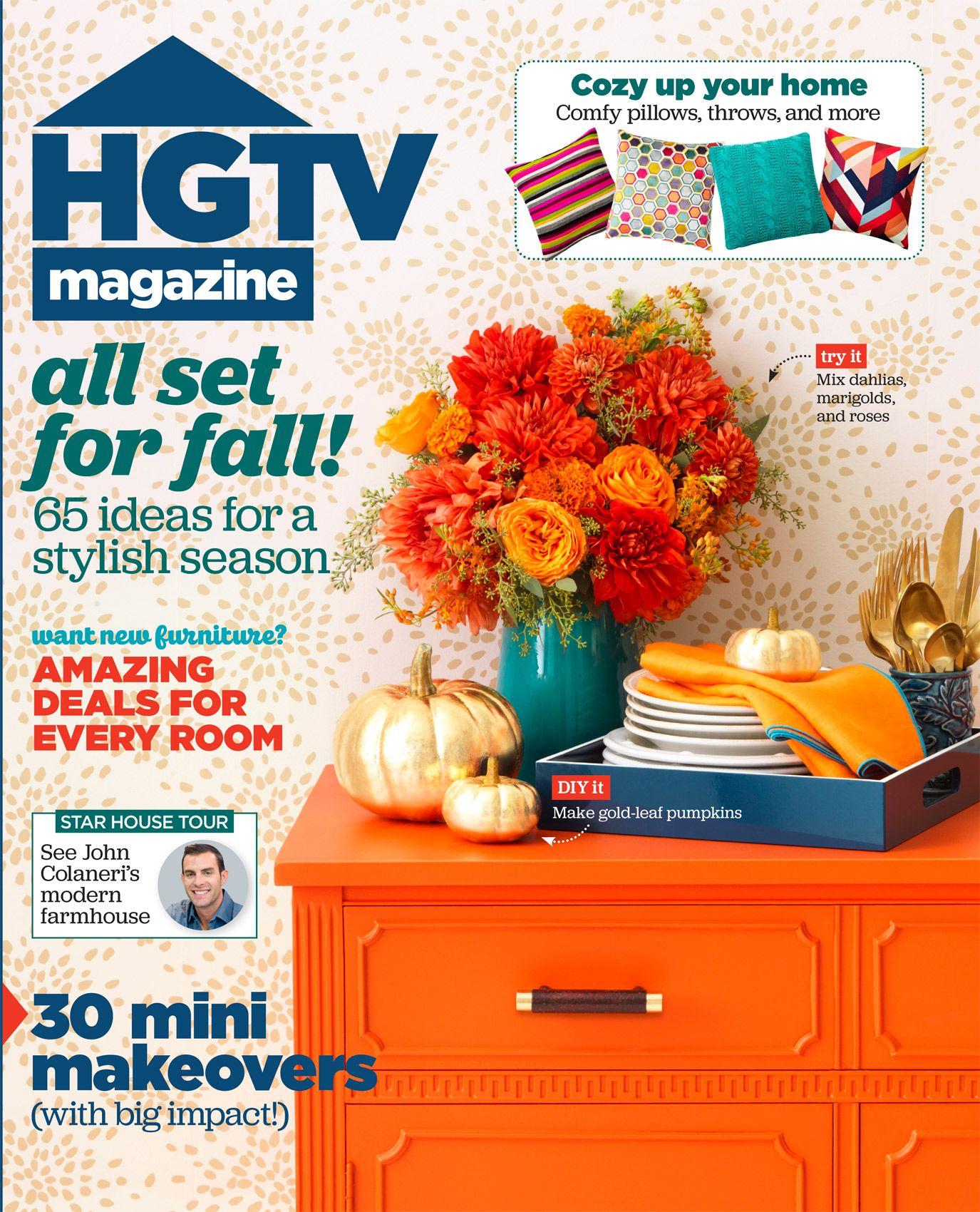 ChristopherWhite_HGTV_October-Cover.jpg
