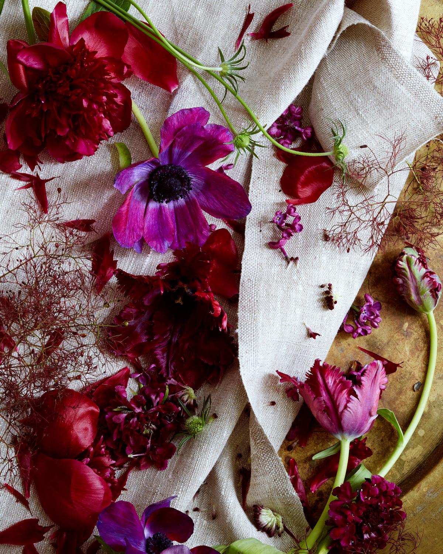 ChristopherWhite_FloralStylist_2.jpg