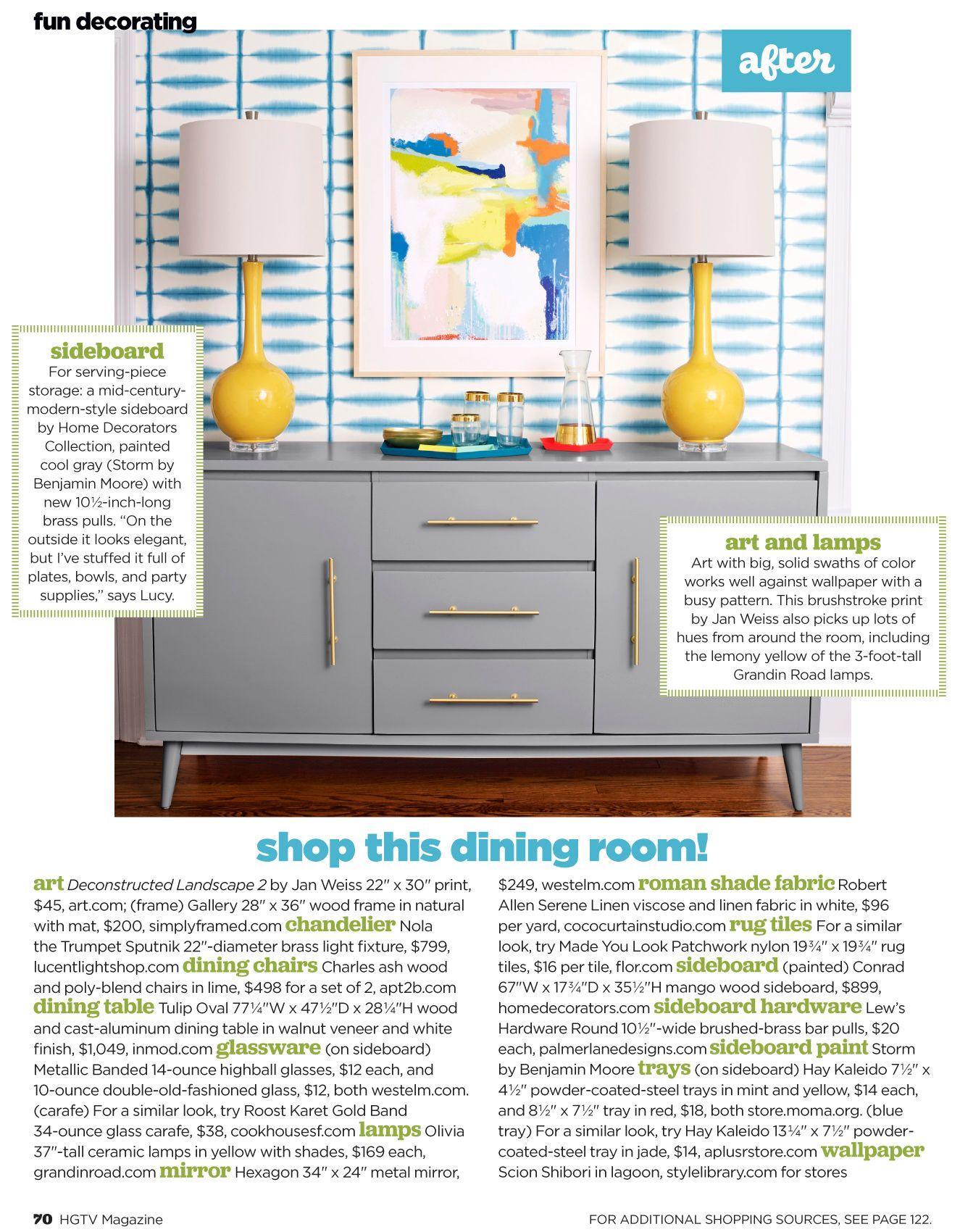Christopher White- HGTV Magazine-Probert Dining Room-3.jpg
