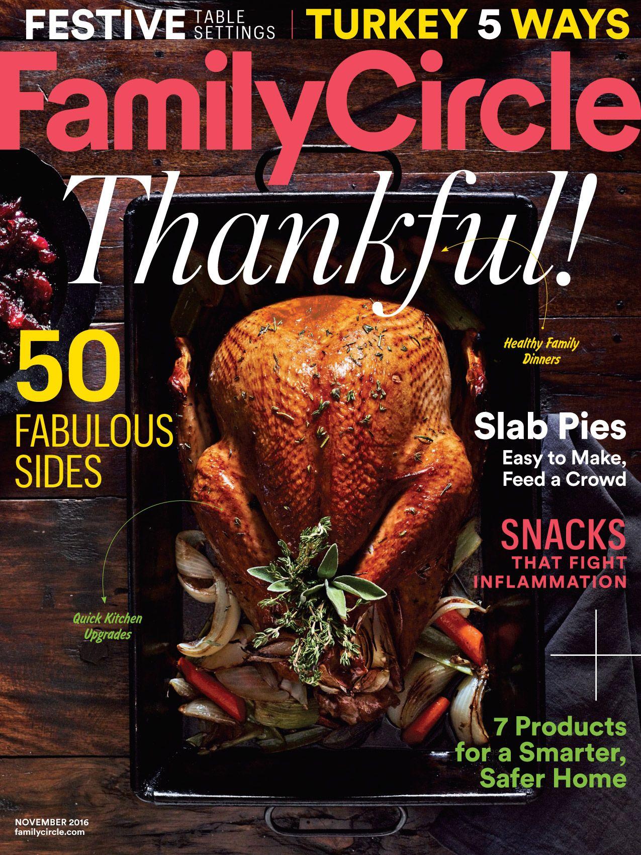ChristopherWhite-FamilyCircle-November2016.jpg