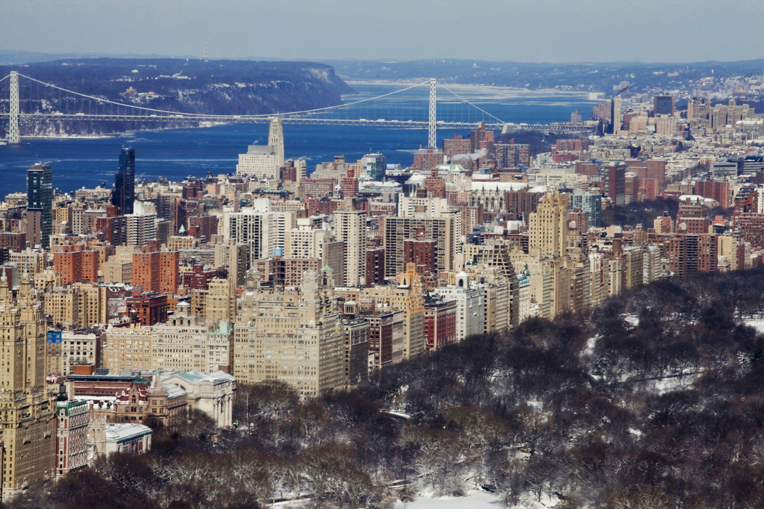 JeremyPatlen_NYC.jpg