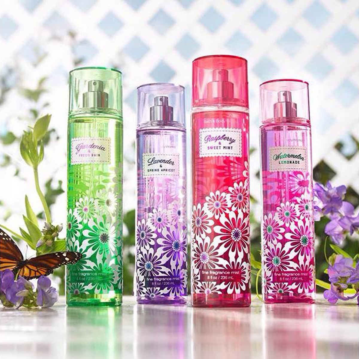 Christopher-White_BathandBodyWorks_Spring1.jpg