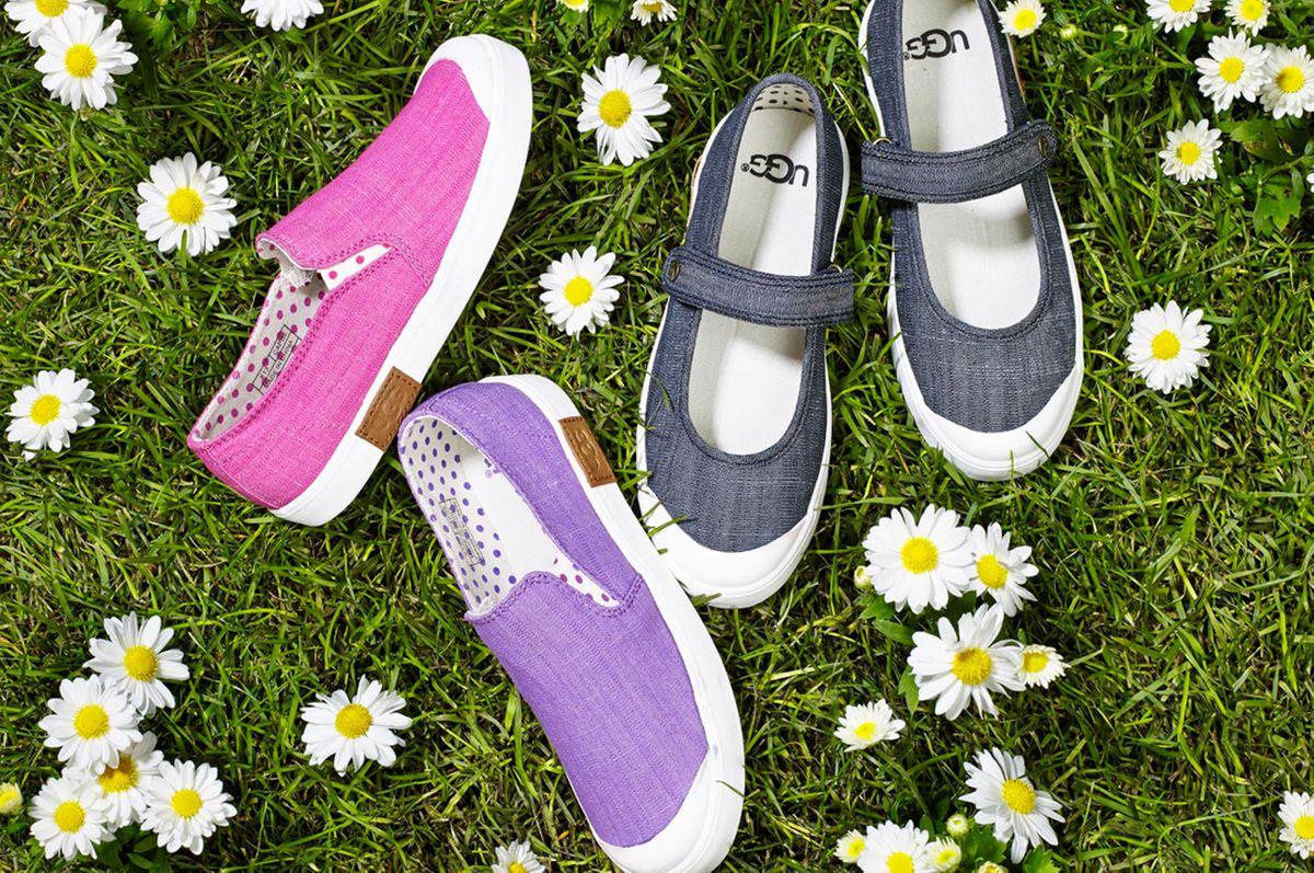 Ugg_Kid_Sneakers_.jpg