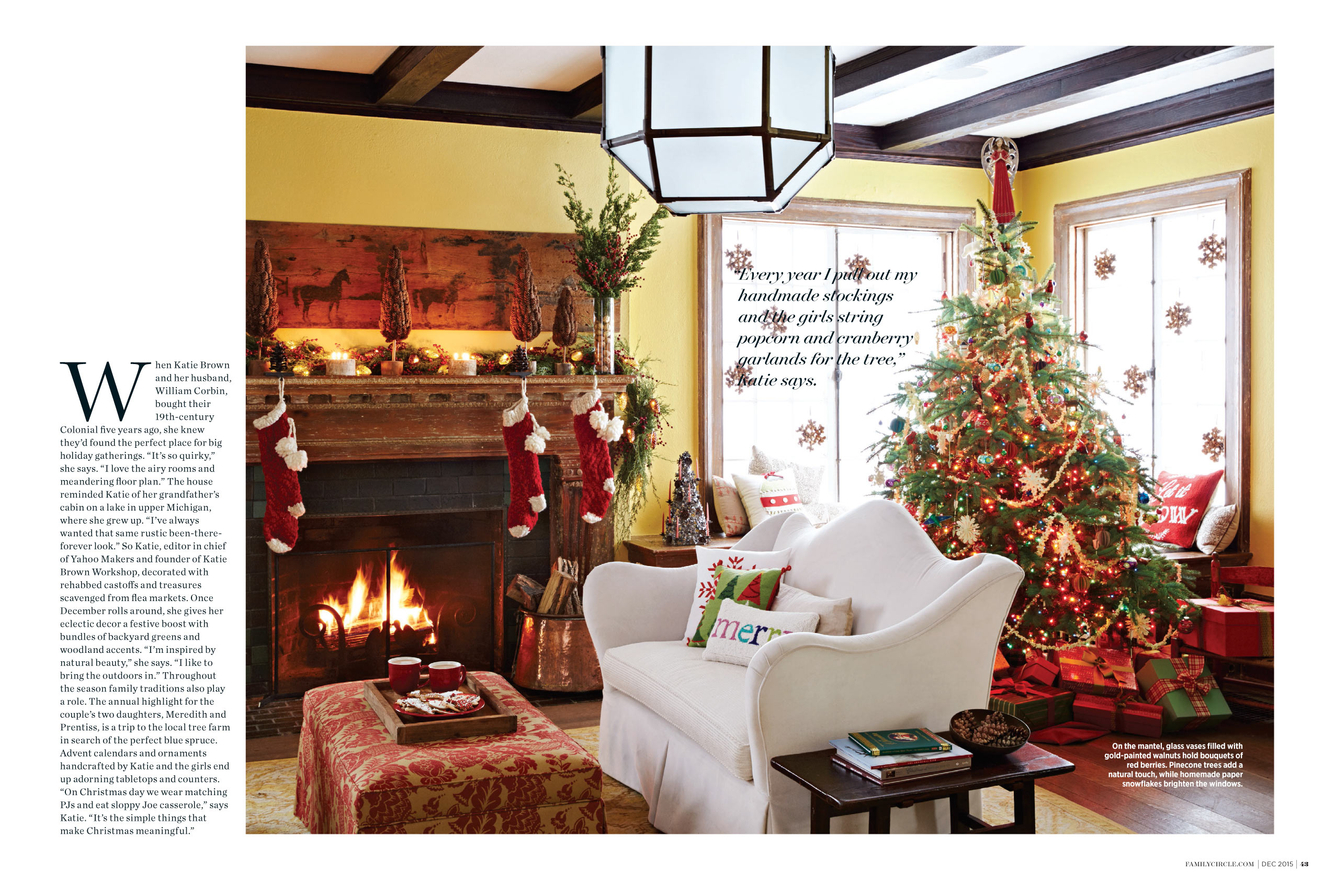 ChristopherWhite-FamilyCircle-holiday2015-2.jpg