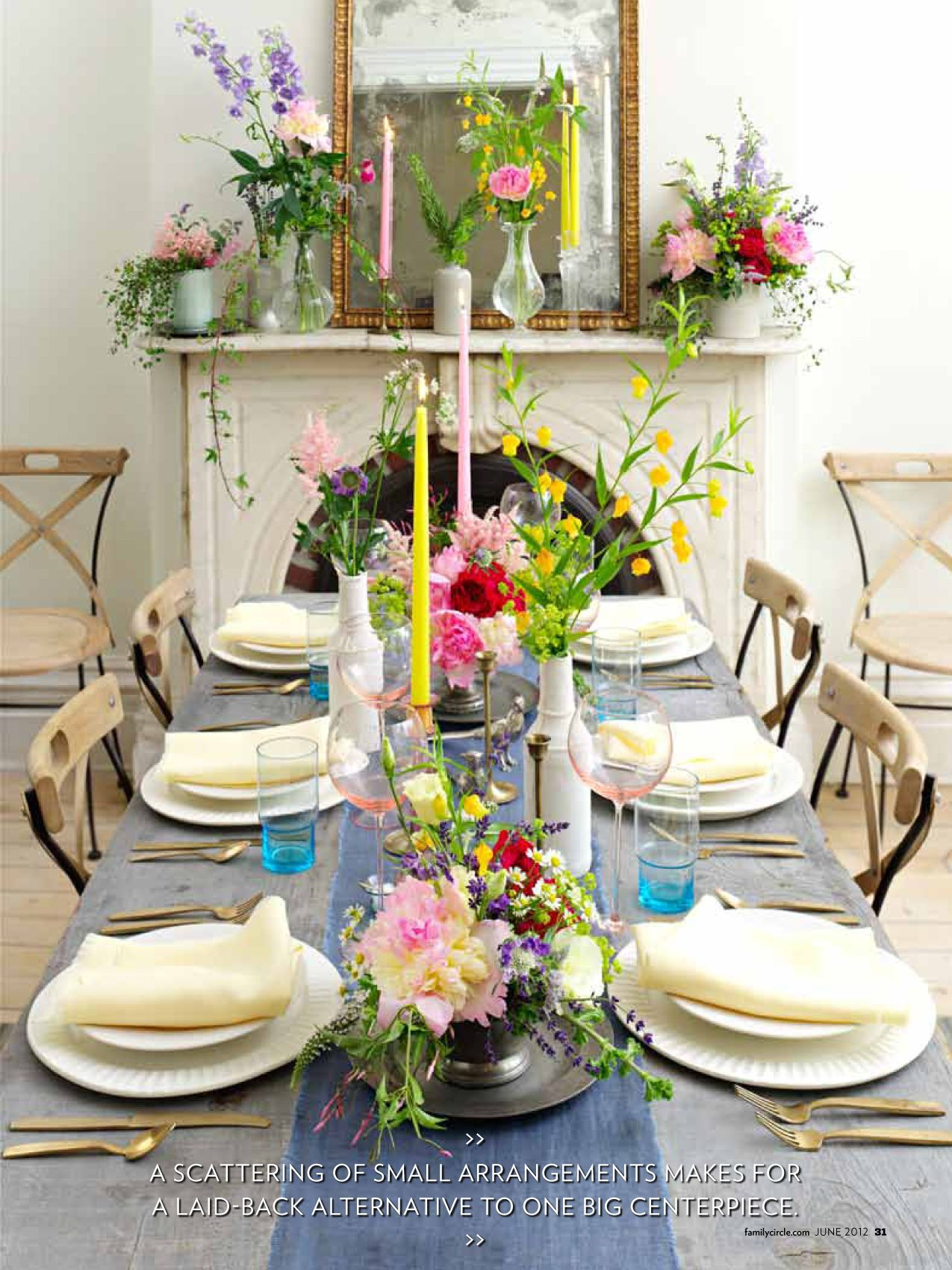 ChristopherWhite-FamilyCircle-garden_party-2.jpg