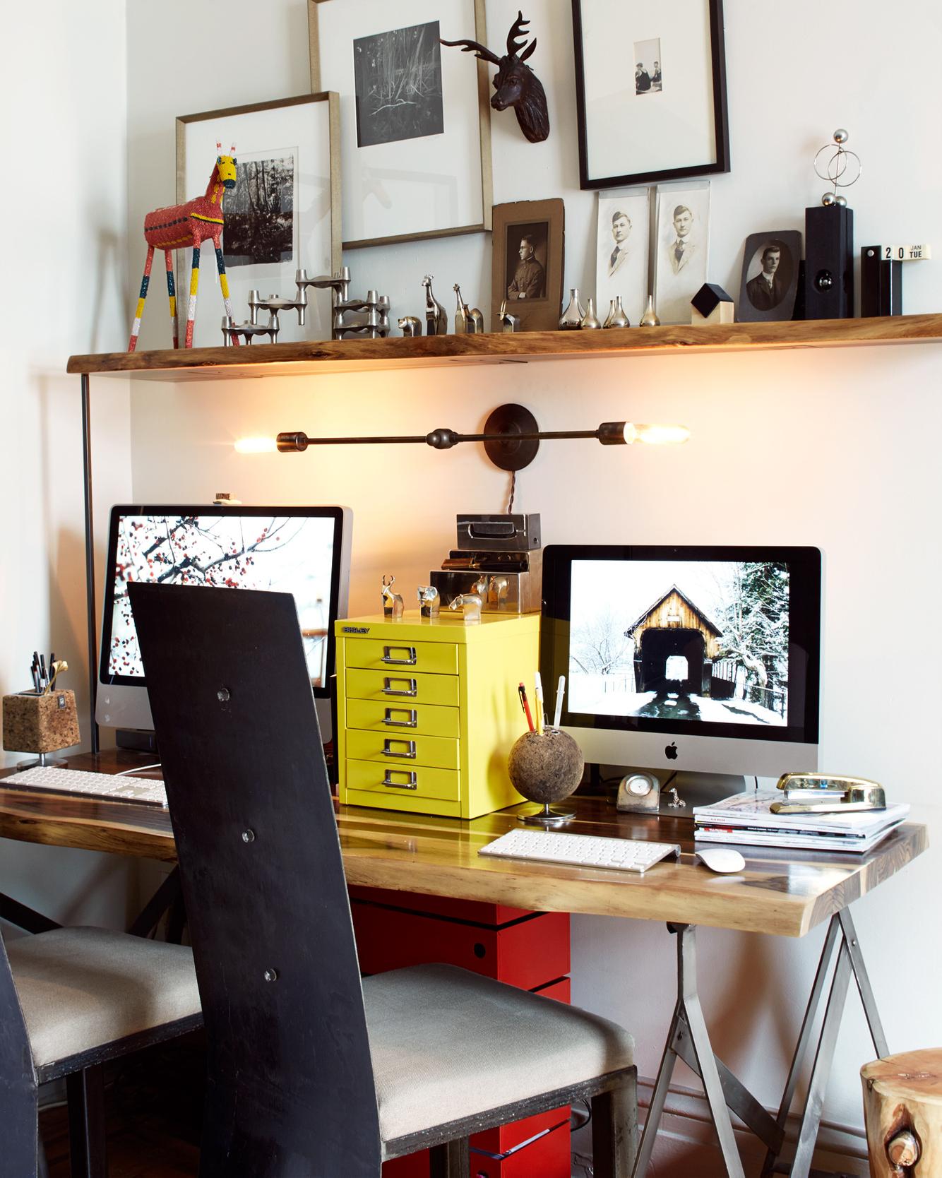 ChristopherWhite-Office.jpg