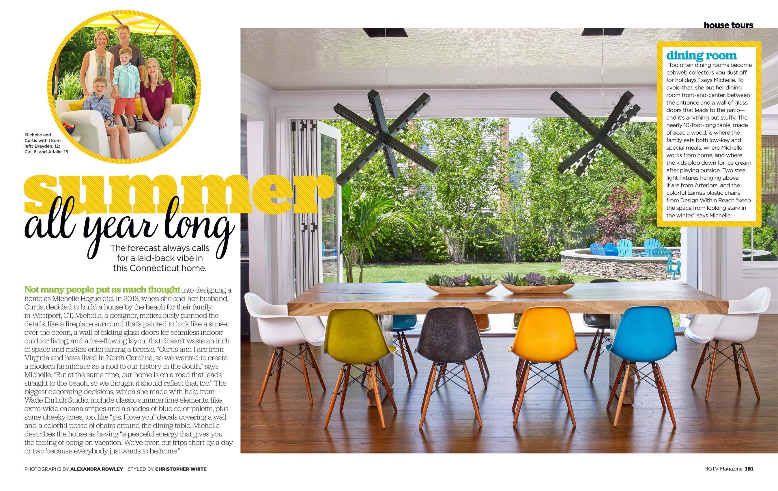 ChristopherWhite-HGTV-Magazine-HogueHouse-1.jpg