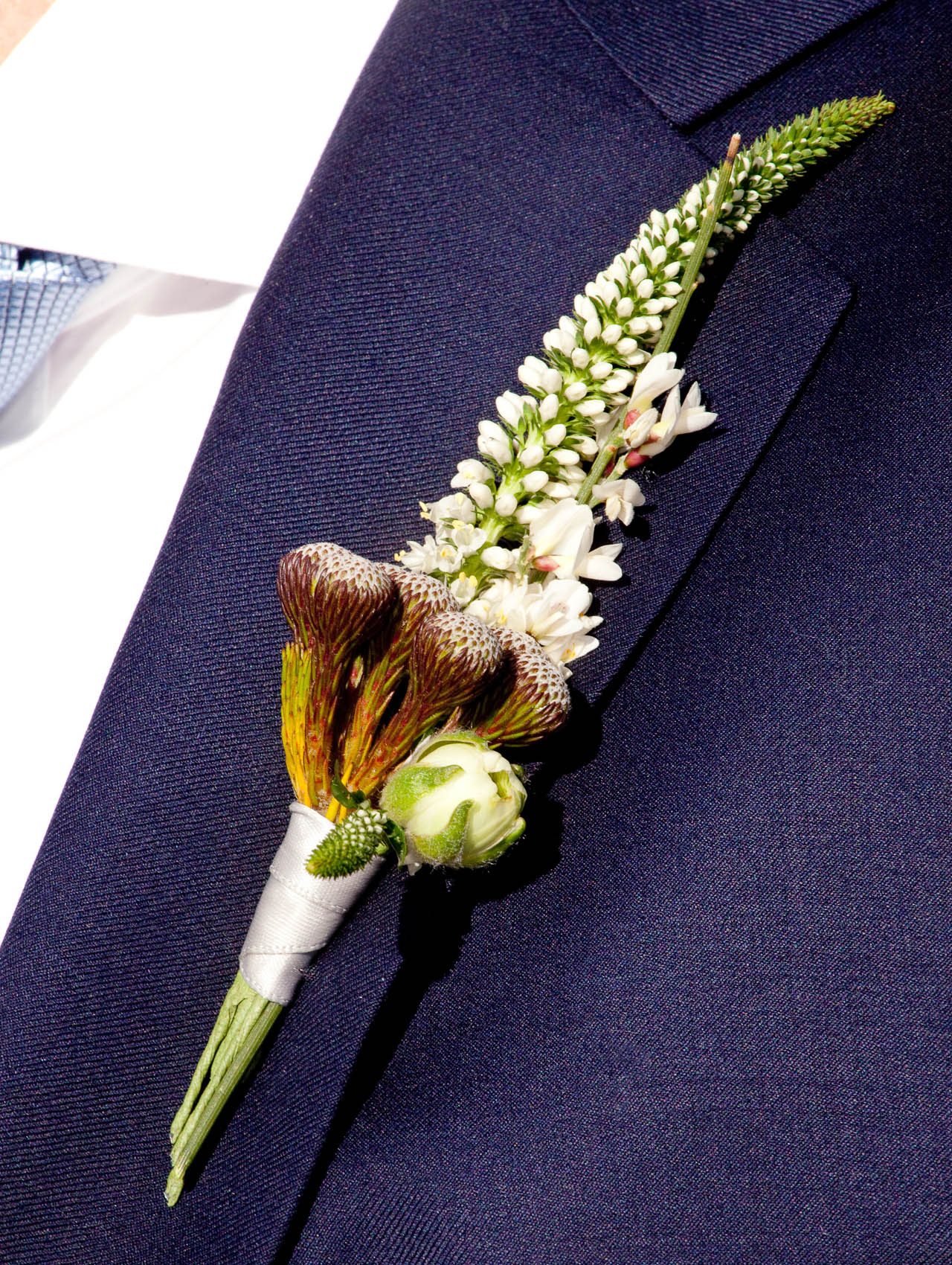ChristopherWhite_Jordan_wedding_5.jpg