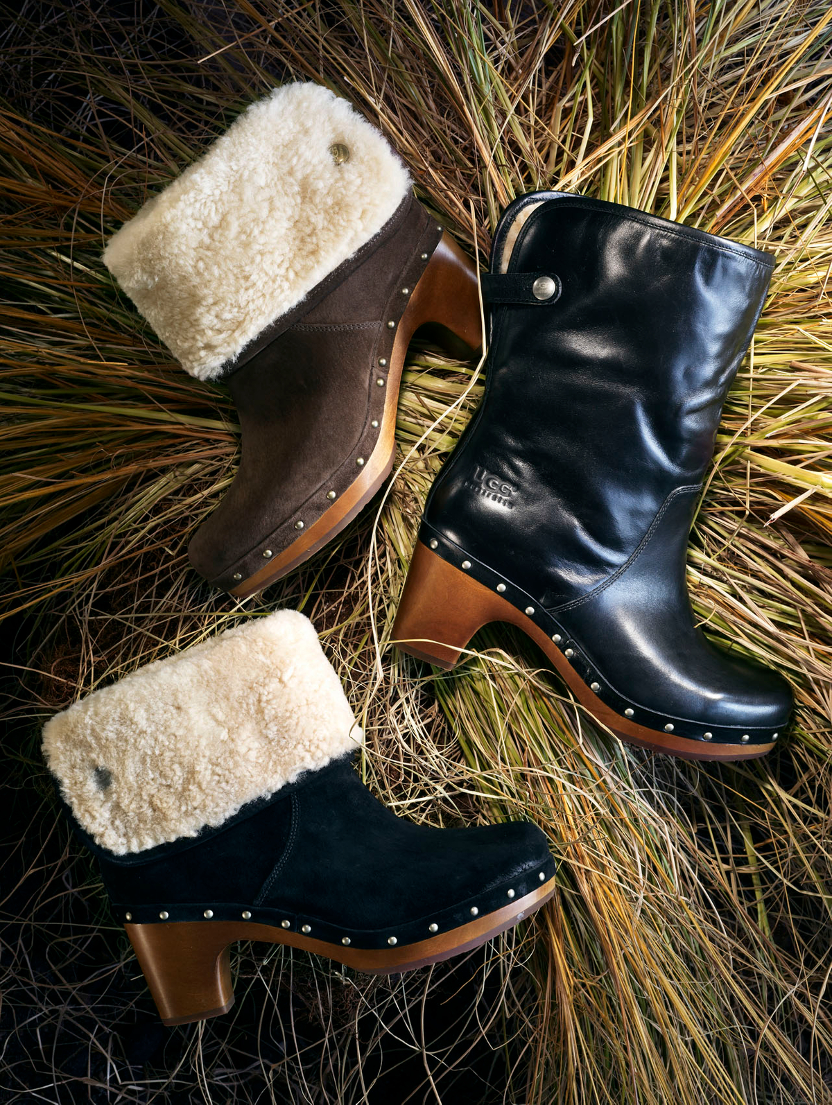 ChristopherWhite_Ugg_Fall_2010_3.jpg