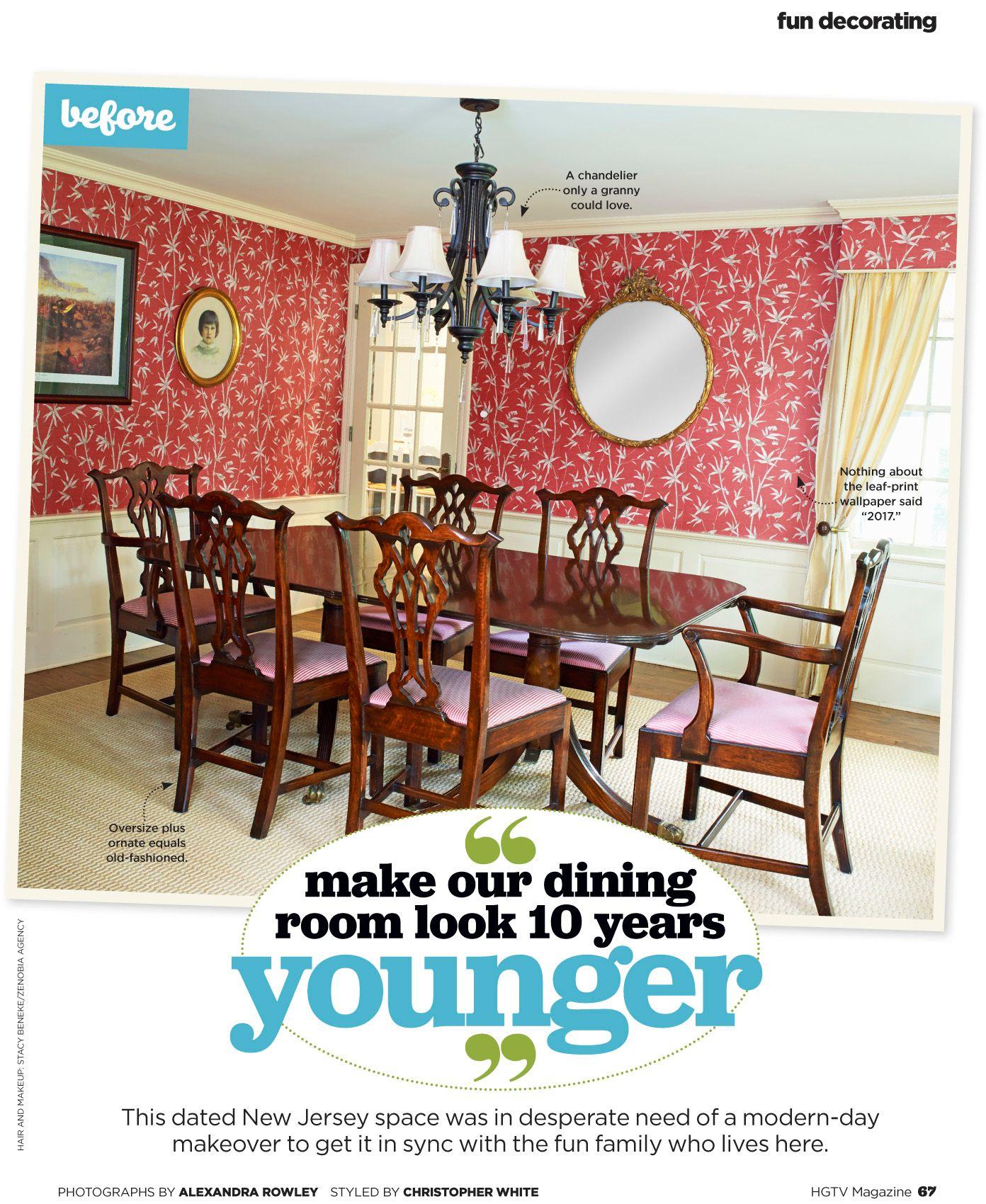 Christopher White- HGTV Magazine-Probert Dining Room-1.jpg