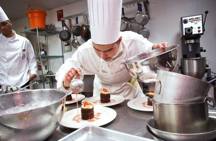 1food_chef_6319