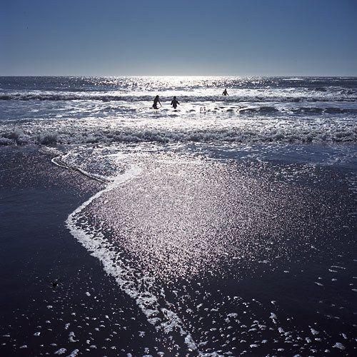 1muir_beach_003