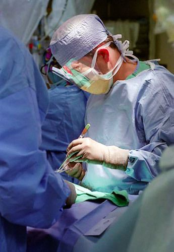 1uhs_surgery1