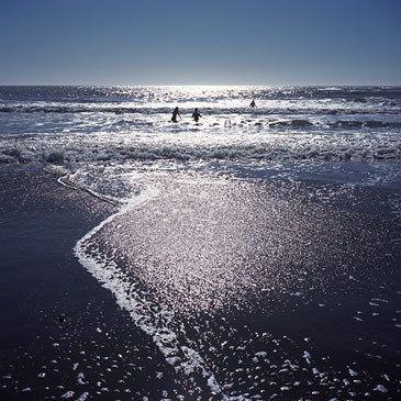 1muir_beach_003_sm