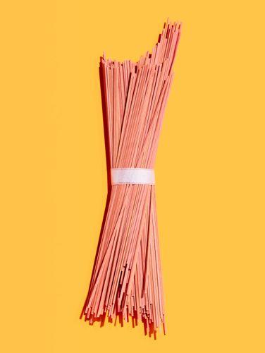 beet pasta tidy.jpg