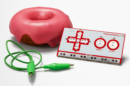 makey makey with donut.jpg