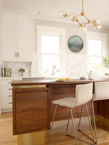 gray-magazine-hanson-kitchen-2.jpg