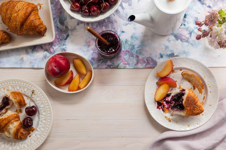 amy-johnson-breakfast-table.jpg