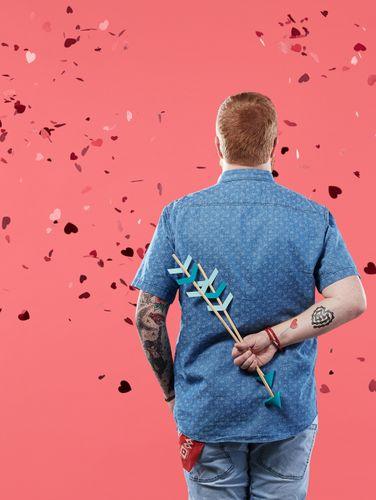 valentine's day cupid + heart explosion.jpg