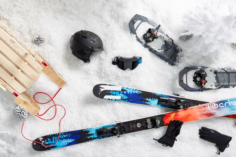 amazon outdoors skis & snowshoes.jpg