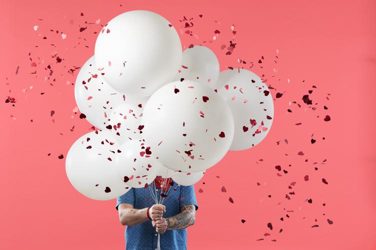 valentine's day balloon + heart confetti.jpg