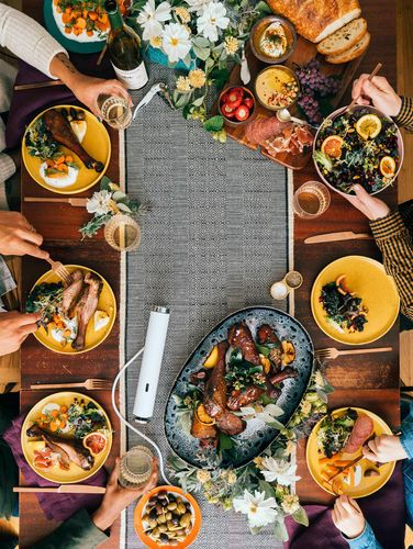 ChefSteps-Joule-Thanksgiving-ad.jpg